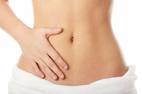 Hướng dẫn cách làm giảm đau bụng kinh không cần uống thuốc