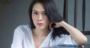 Ca sĩ Mỹ Tâm - Một trong những mỹ nhân giàu nhất Showbiz Việt được yêu thích nhất