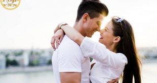 Luôn bên cạnh chồng - Điều người đàn ông mong muốn ở vợ mình