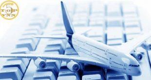 Hướng dẫn cách mua vé máy bay giá rẻ đi du lịch
